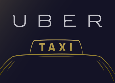 One Uber Branch Now Offer Free Rides Home To Drunk People uber cab