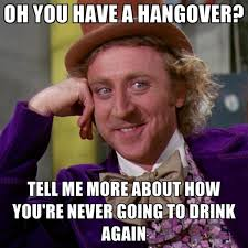 This New Hangover Cure Is Perfect For A Messy Bank Holiday Weekend via1