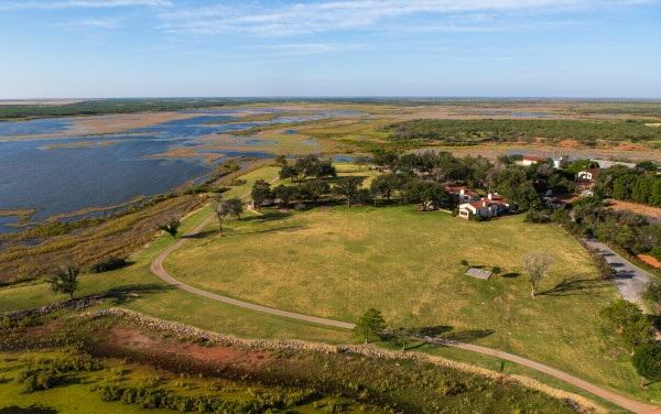 This Texan Ranch Is Worlds Most Expensive Property At £460 Million 1112