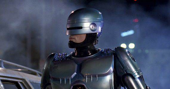 Dubai Is Aiming To Have Fully Intelligent Robot Police By 2017 116