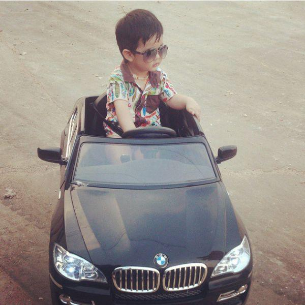 Apparently Rich Babies Of Instagram Is Now A Thing 1210