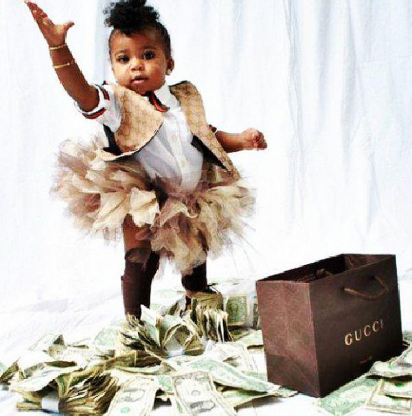 Apparently Rich Babies Of Instagram Is Now A Thing 1410