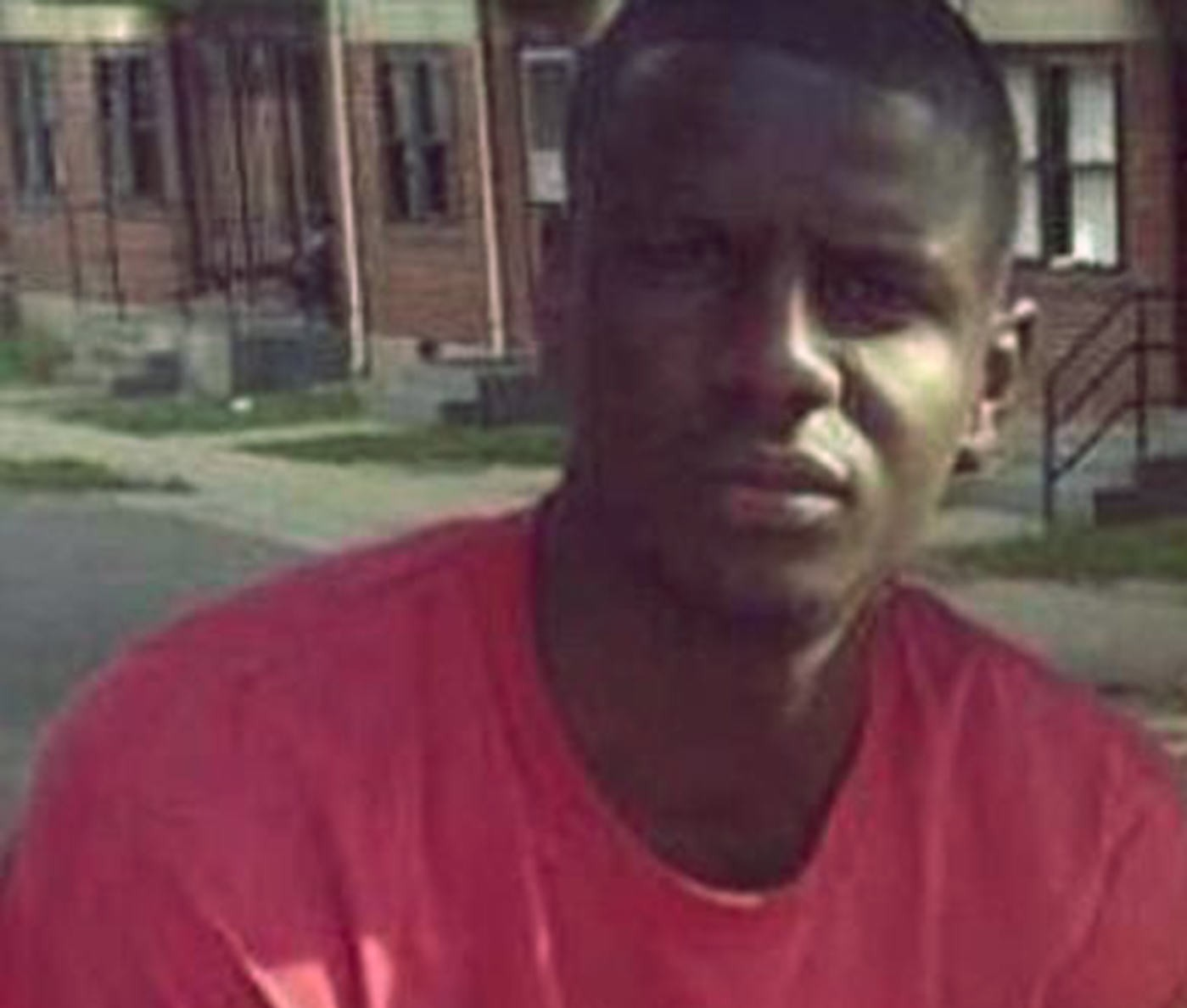 Six Officers Indicted In Death Of Freddie Gray 150420 freddie gray arp 1119a 329b7d001c7992aa77e88468304cdc8a e1432299527862