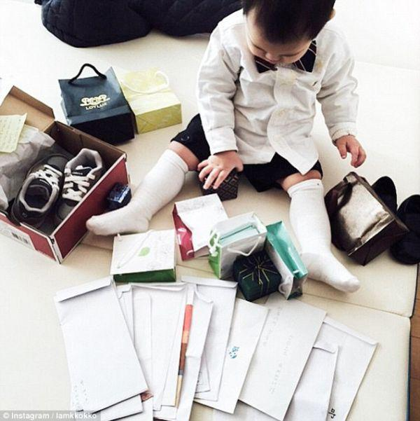 Apparently Rich Babies Of Instagram Is Now A Thing 221