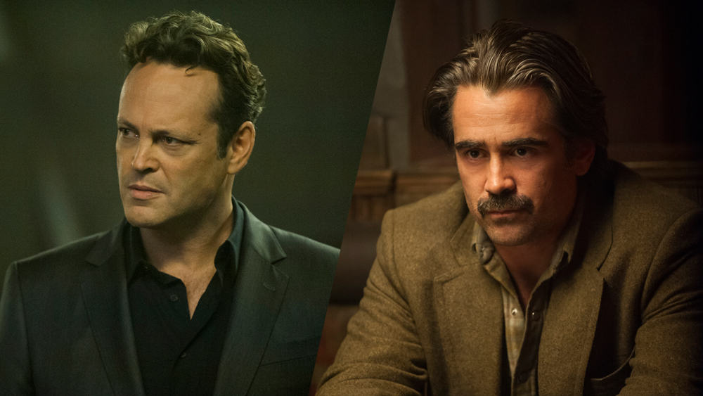 True Detective Season 2 Finally Has Its Release Date 224