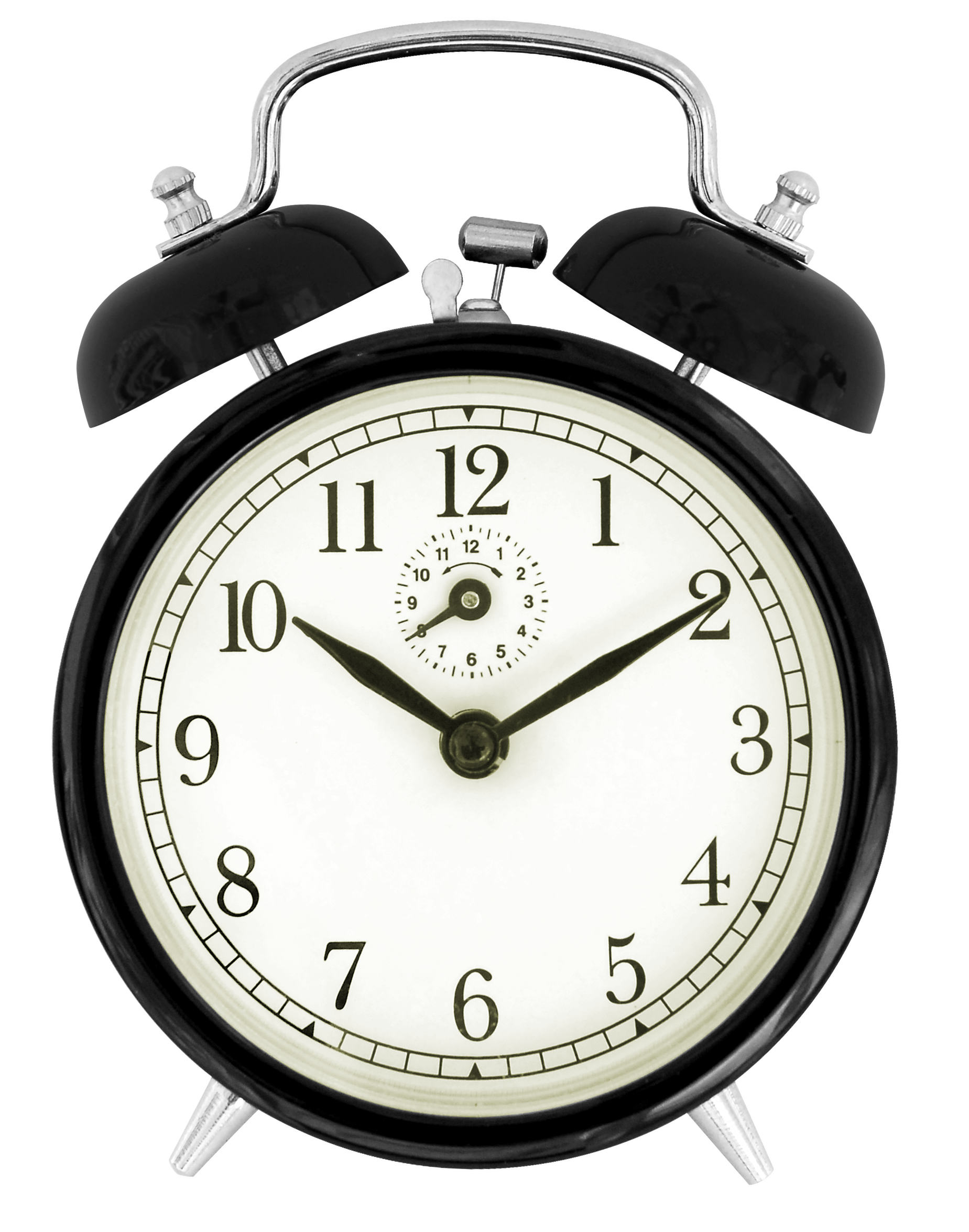 Two Students In America Are Charged With A Felony For Alarm Clock Prank 245
