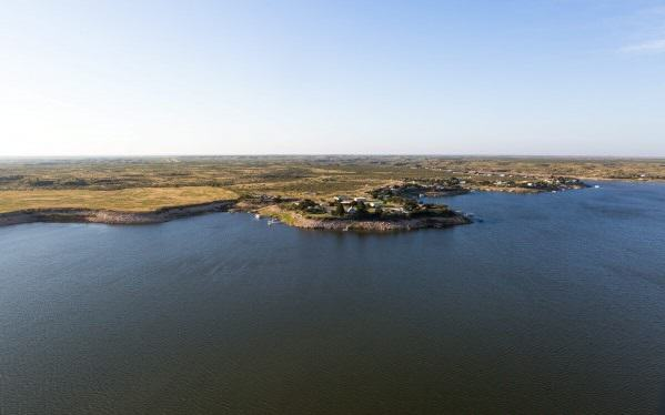 This Texan Ranch Is Worlds Most Expensive Property At £460 Million 46