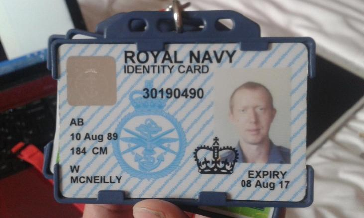 Its Harder To Get Into Most Nightclubs   Declares Trident Whistle blower 731