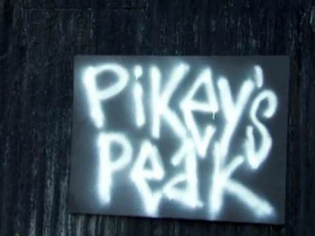 Top Gear Being Investigated By Ofcom For Pikey Comment Last Year 9 Pikey Top Gear