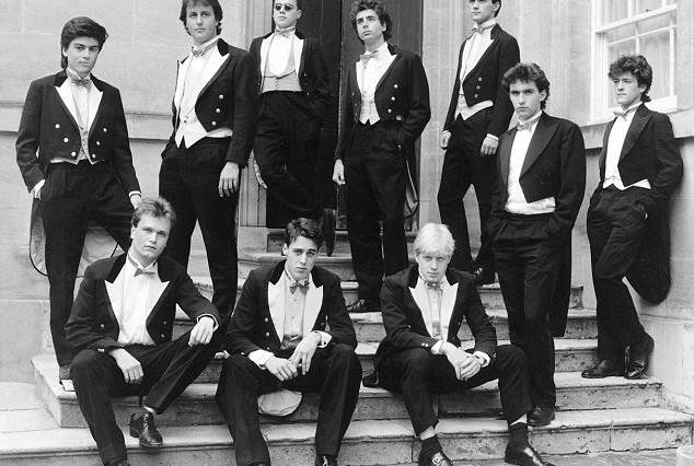 What People Can Expect From A Conservative Government In The Next Five Years Bullingdon Club 634x426