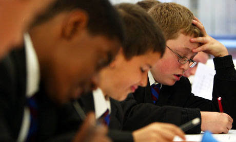 What People Can Expect From A Conservative Government In The Next Five Years Education