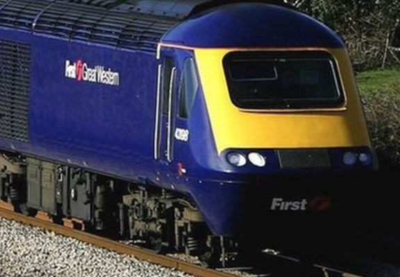 Train Company Apologises After Shocking And Callous Death Announcement FGW WEB 1