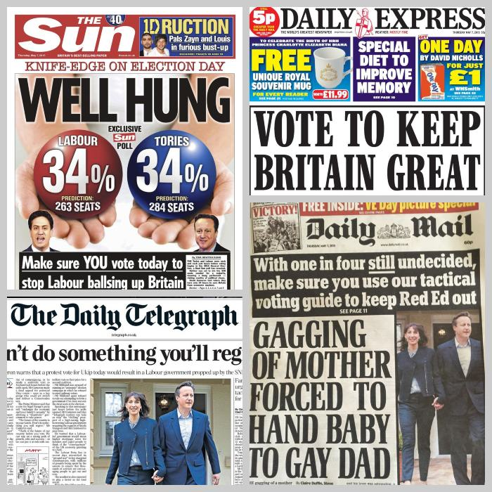 Britains Free Press Is In Shackles PhotoFunia 1430996305