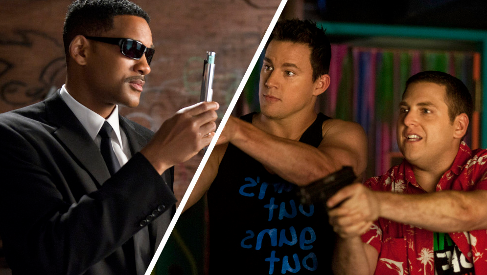 The Jump Street Men In Black Crossover Is Actually Happening Screen Shot 2015 05 01 at 16.25.31