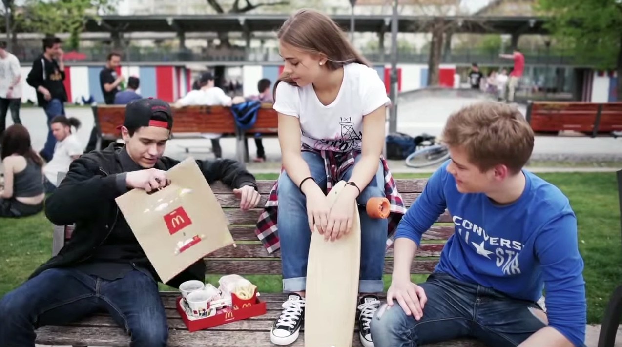 The BagTray Is About To Change The Way You Eat McDonalds Screen Shot 2015 05 05 at 11.34.27