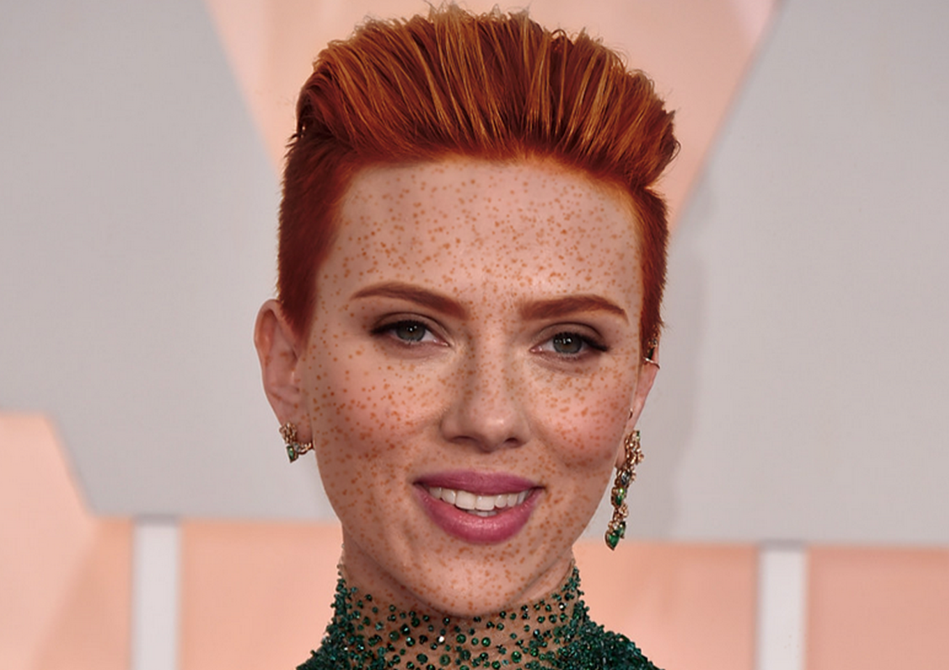 This New Tumblr Account Is Turning Celebs Ginger Screen Shot 2015 05 06 at 12.54.40