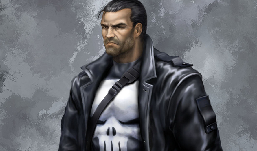 Tom Hardy Wants To Play Marvels The Punisher Screen Shot 2015 05 06 at 13.58.40