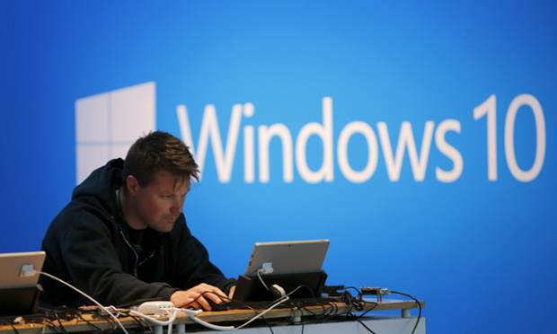Windows 10 Will Be The Last Ever Version Of Windows %name