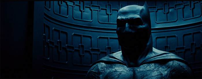 The New Batman Pictures Are Here And As Expected, Theyre Sh*t batman3