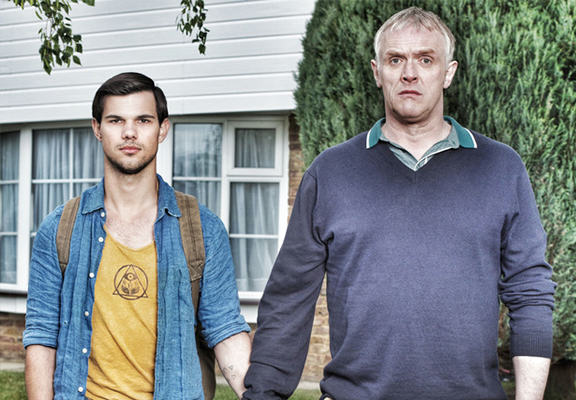 Cuckoo Is Coming Back To BBC Three For A Third Series cuckoo WEB
