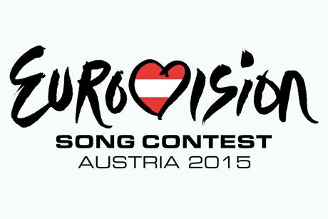 Eurovision Set For Record Breaking Year, UK Probably Still Wont Win eurovosion