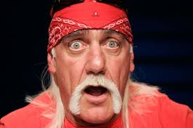 FBI Now Get Involved With Hulk Hogans Sex Tape As Legal Battle Gets Messy hogan