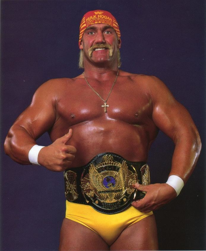 FBI Now Get Involved With Hulk Hogans Sex Tape As Legal Battle Gets Messy hogan1
