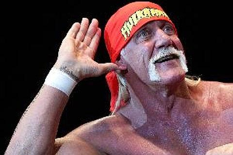 Hulk Hogan Claims He Might Be In The Expendables 4, This Has To Happen hulk