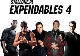 Hulk Hogan Claims He Might Be In The Expendables 4, This Has To Happen hulk1