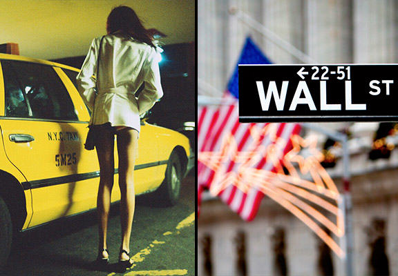 The Wall Street Prostitutes Who Earn $1000 An Hour nyc prostitute WEB