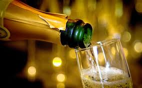 A Worldwide Shortage Of Prosecco Is Coming, Set To Cause Middle Class Meltdown prosecco
