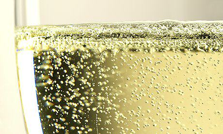 A Worldwide Shortage Of Prosecco Is Coming, Set To Cause Middle Class Meltdown prosecco1