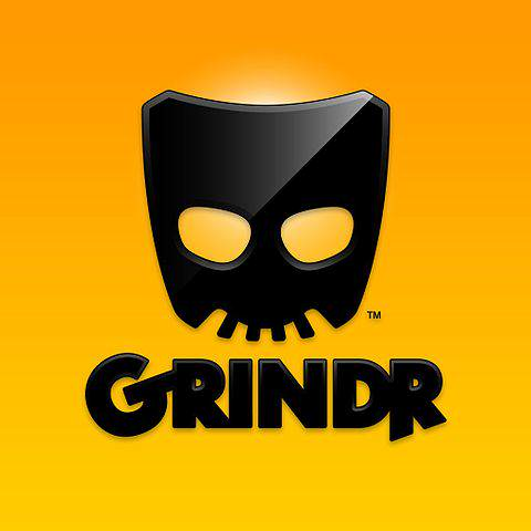 Politician Who Voted Against Laws To Help Gay People Exposed On Grindr randy1