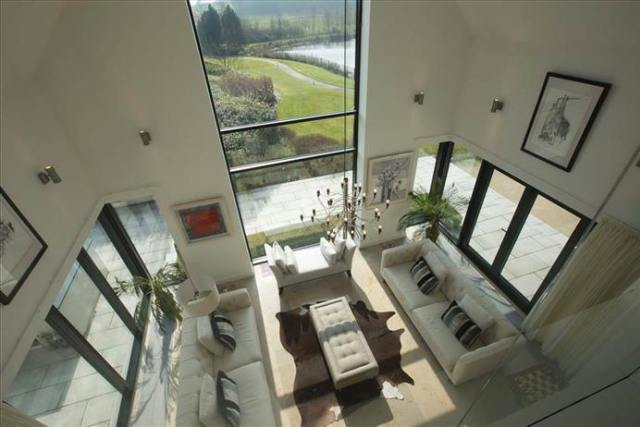 Rory McIlroy's Old House Is Up For Sale And Its Pretty Awesome rory mcilroy house 6