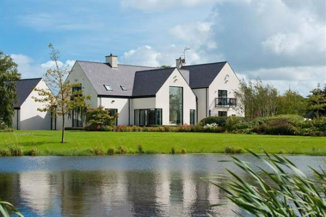 Rory McIlroy's Old House Is Up For Sale And Its Pretty Awesome rory mcilroy house 8