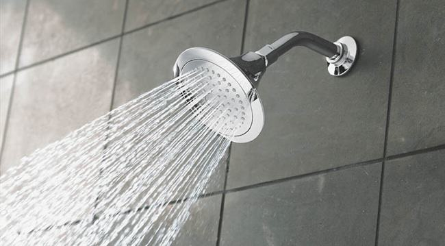 Want To Know How To Take The Perfect Shower? Read On To Find Out How shower
