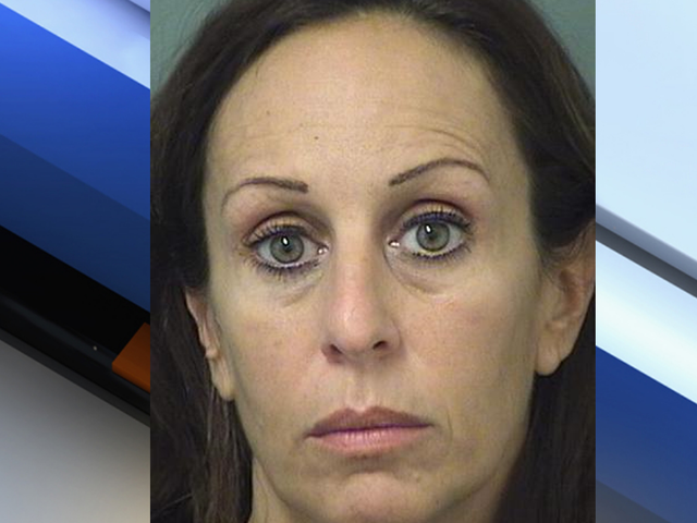 High School Principal Caught In Car, Half Naked, With Pot And Student teacher