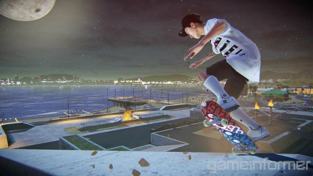 Activision Confirm Tony Hawks Pro Skater 5 Will Be Out This Year tony4