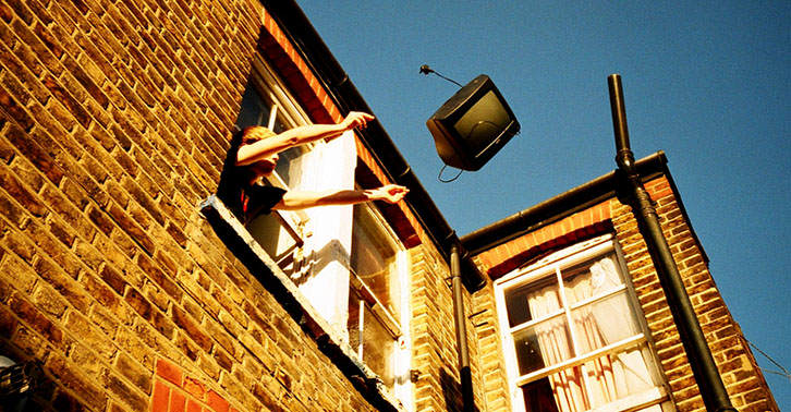 Read This And Never Pay Your TV Licence Fee Again tvlicense