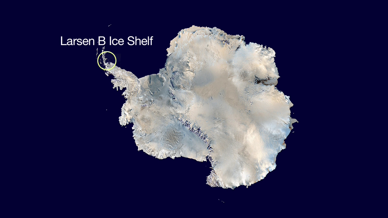 Nasa Finds Huge Antarctic Ice Shelf Just A Few Years From Disintegration vlcsnap 2015 05 15 17h01m46s022
