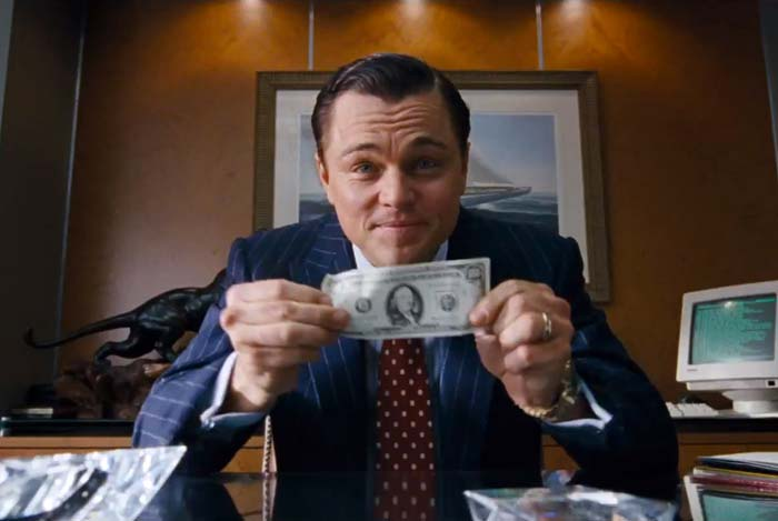 The Wall Street Prostitutes Who Earn $1000 An Hour wolf of wall street