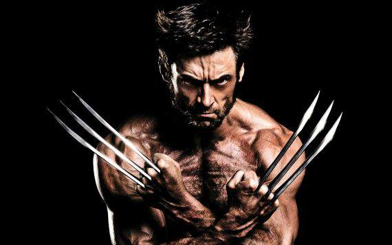 Hugh Jackman Explains Why Hes Done With Wolverine wolverine