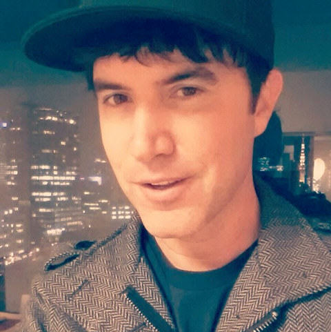 Remember Your Old Friend Myspace Tom? This Is Him Today 0616 tom anderson myspace friend now photos 768 reveal 480w