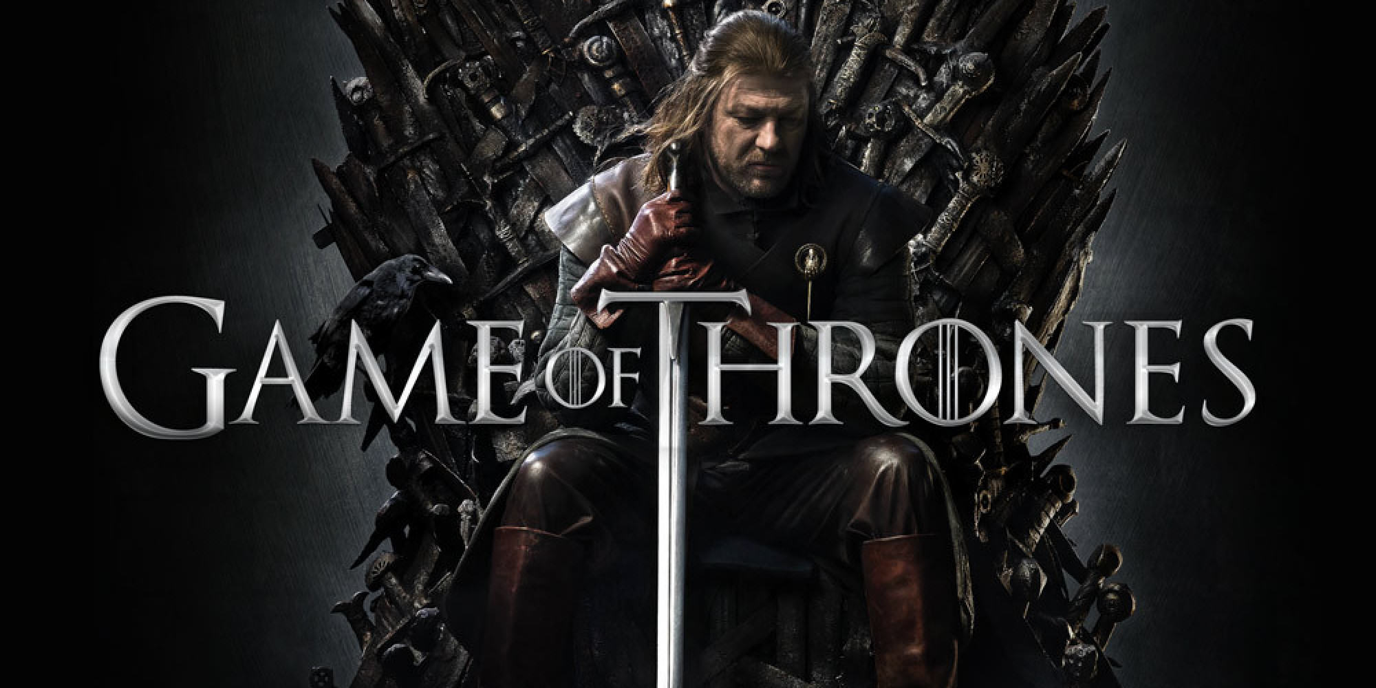 Game Of Thrones With A Laughter Track Makes It A Very Different Show 111