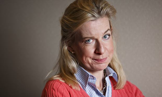 Katie Hopkins Offered $1 Million To Release Sex Tape 1118