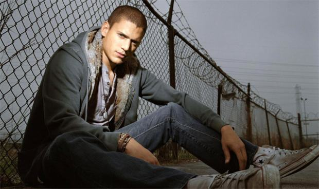 Prison Break Could Be On Its Way Back To Our Screens 115