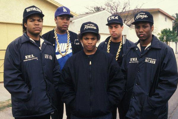 N.W.A To Perform In Concert For First Time In 26 Years 1366834960 13dd36080375504b5bf0da548c674ba4