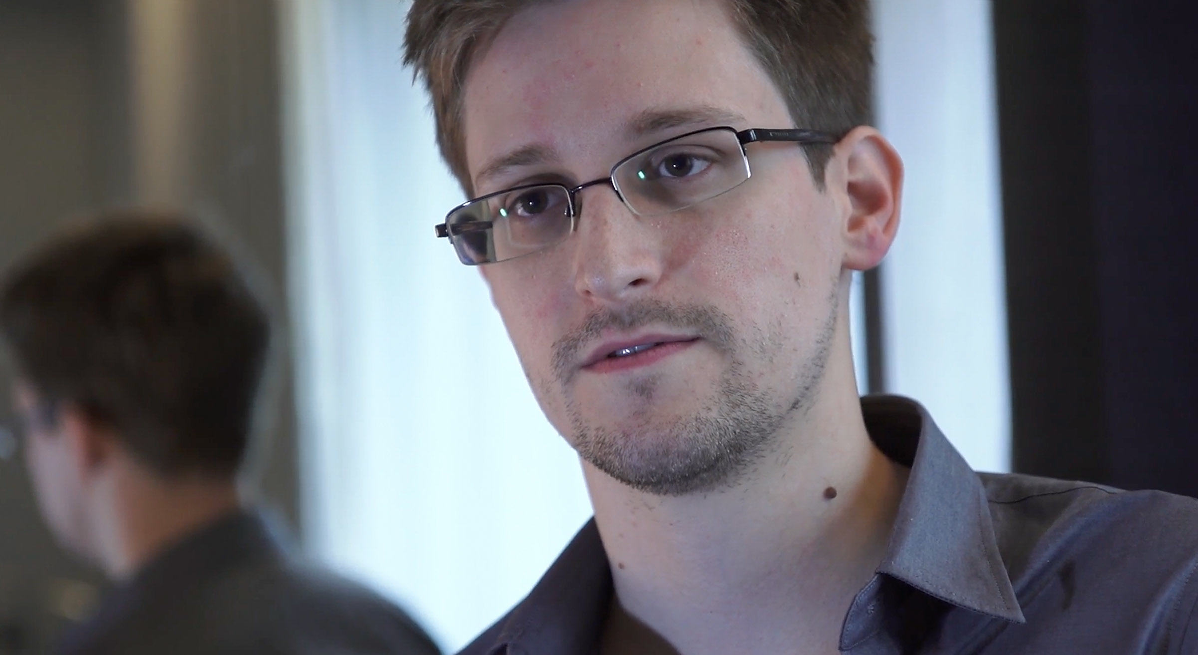 Intelligence Capabilities Exposed By Edward Snowden Shut Down, Was He A Hero After All? 170248179 2