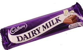 Chocolate Is Linked To Lower Risk Of Stroke And Heart Disease %name