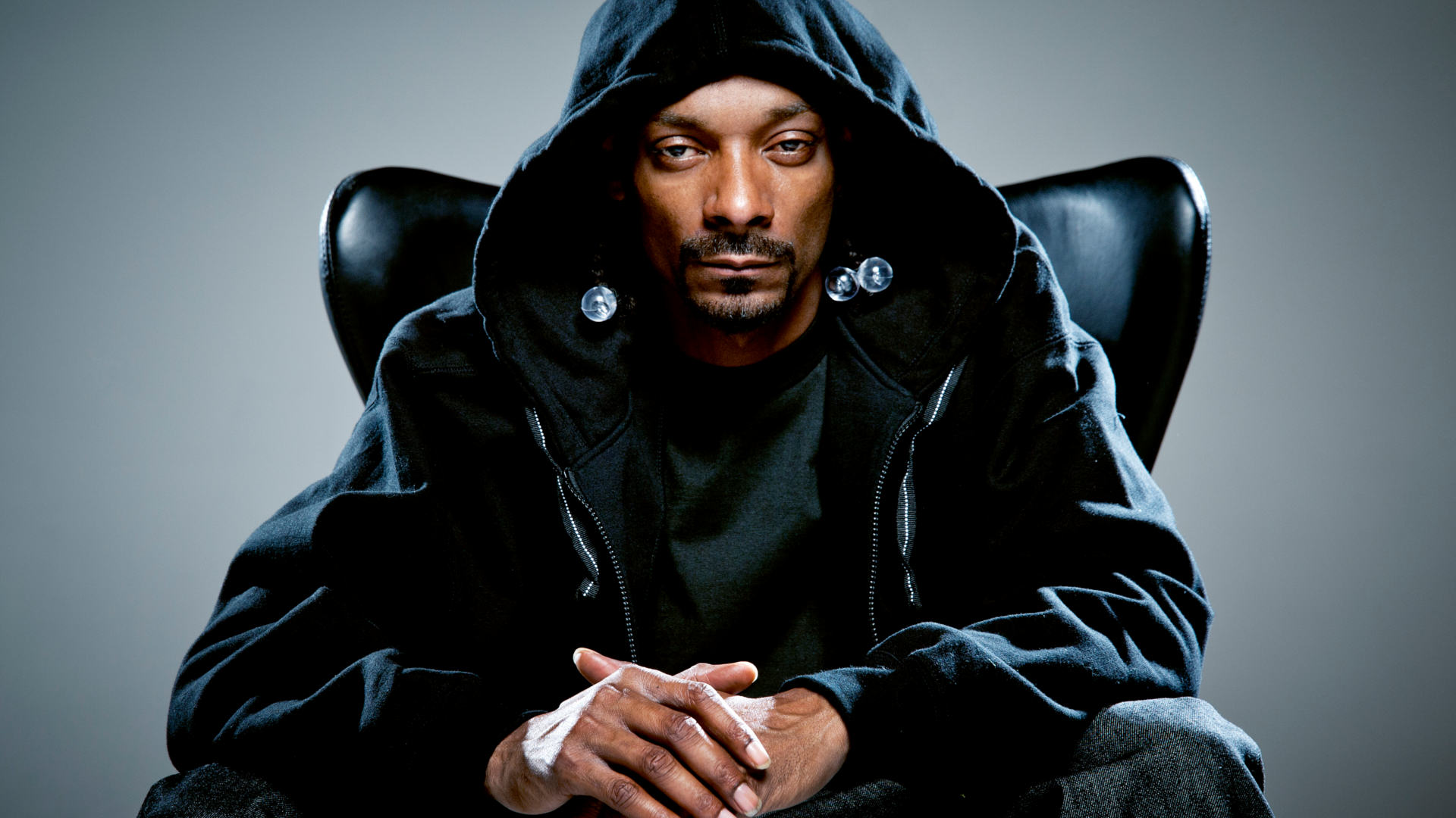 Snoop Dogg Wants To Be The Next CEO Of Twitter 211